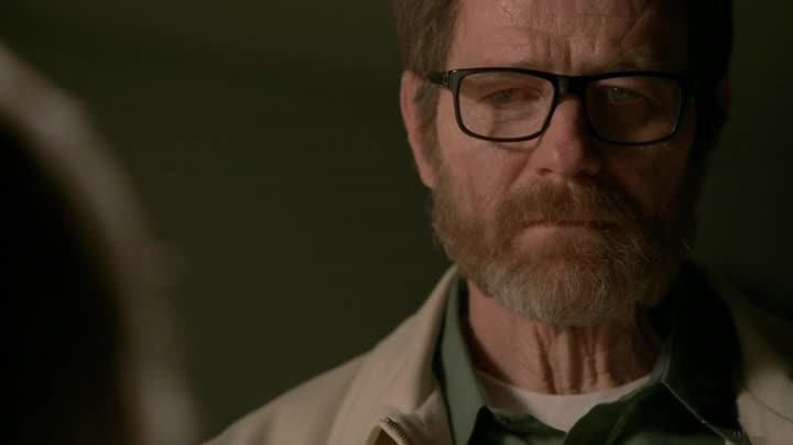 "Walter White (épisode final de ""Breaking Bad"")"