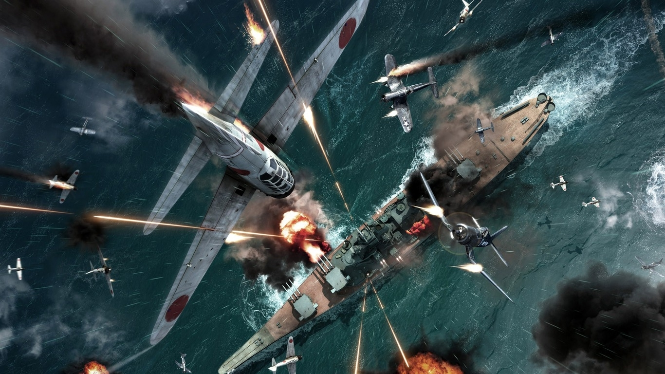 causes and consequences of pearl harbour Pearl harbor pearl harbor demonstrates two symptoms of groupthink: illusions of invulnerability creating excessive optimism and encouraging risk taking, and rationalizing warnings that might challenge the group's assumptions.