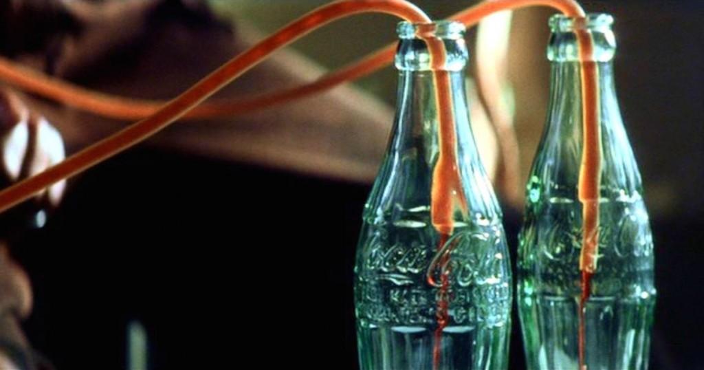 6.Coca_PearlHArbor