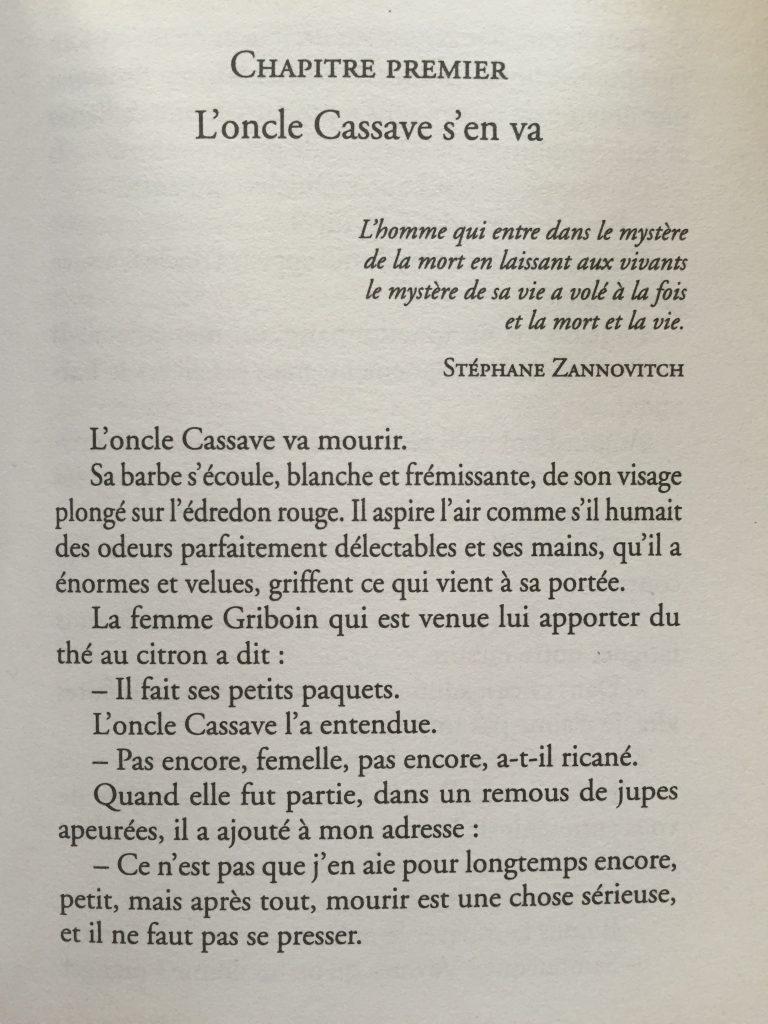 "Texte original (""Malperthuis"" de Jean Ray)"