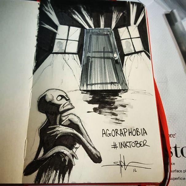 enfermedades_trastornos_mentales_12