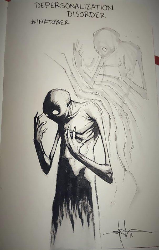 enfermedades_trastornos_mentales_13