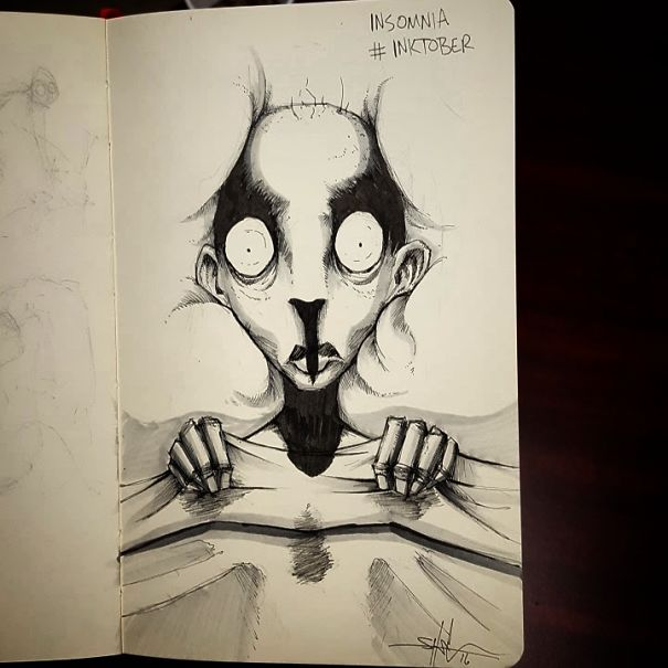enfermedades_trastornos_mentales_2