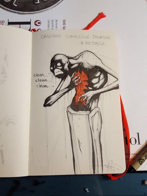 enfermedades_trastornos_mentales_9